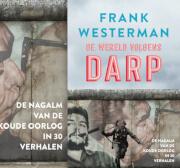 Omslag boek Wereld van Darp